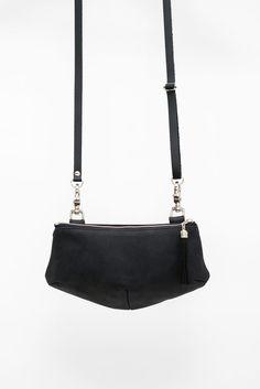 VEINAGE VEINAGE SAC JADE NOIR MAT Shoulder Bag, Etsy, Boutique, Mini, Fashion, Matte Black, Shoulder Bags, Unique Jewelry, Woodwind Instrument