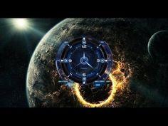 Flat Earth Clues - BBC Documentary Films - New Science Documentary HD