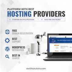 Hosting Providers to help you pick a hosting service that ensures your online success. Visit the link below and pick the best option to turn your dream of a thriving online business now! Best Web, Cheap Web Hosting, Online Business, Success, How To Plan, Words, Link, Horse