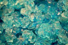 Crystal, blue, ice, blue meth, meth, methamphetamine, breaking bad, walt, jesse, drugs, nice, shiny, clear