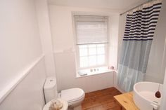 1 bedroom cottage to rent in New Street - Penryn - Rightmove. Property For Rent