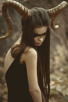 tadzioautumn:  Faun en We Heart It. http://weheartit.com/entry/88133517