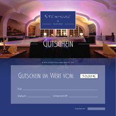 Gutschein-Steakhouse-Garpunkt-691db31d39d8a8263acc3b894719b3b4.jpg (842×842)