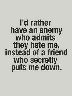 Agree