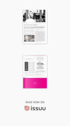 """April Ausgabe 2019 der LICHT  """"AUS LEIDENSCHAFT ZUM LICHT""""  Zeitloses Leuchtendesign, nachhaltige Entwicklung und individuelle Fertigung sind nur einige der Merkmale, die den Leuchtenhersteller Perdix auszeichnen. Hinter dem Unternehmen mit Sitz in Luzern steht die Designerin und Lichtplanerin Georgia Daskalopoulou. Jüngst wurde sie durch das CV Magazine mit dem Award für den innovativsten LED-Leuchten Designer 2018 prämiert."""