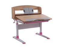 KidSrite Study Desk M9