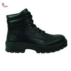 Cofra 55110-000.W46 Lymph S1 P Chaussures de sécurité SRC Taille 46 YqGRw7O4