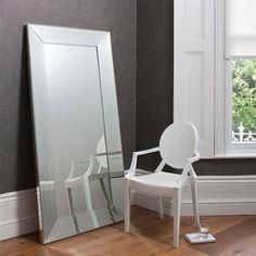 Gallery Ferrara Leaner Mirror | Costco UK -