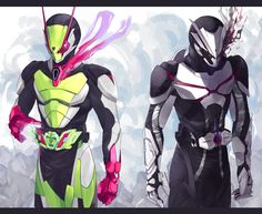 Character Art, Character Design, Kamen Rider Kabuto, Space Opera, Super Mario Art, Zero One, Kamen Rider Series, Like Image, Suit Of Armor