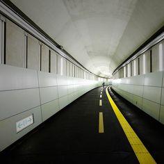 Fabian @fab_d I love subways.Instagram photo | Websta (Webstagram)