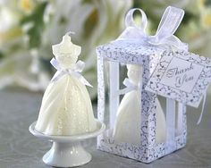 wedding souvenir idea