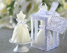 wedding souvenir idea