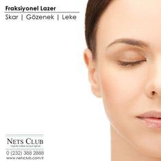 Fraksiyonel Lazer Uygulama Alanları -Akne/sivilce izleri -Ameliyat izleri -Yanık, yara izleri tedavisi -Cilt gençleştirme tedavisi -Cilt çatlakları tedavisi -Yaşlılık ve güneş lekelerinin tedavisi -Ben alımı  NETS CLUB | 0232-3882888 http://netspoliklinigi.com.tr/lazer/franksiyonel-lazer-2  #netsclub #netspoliklinigi #izmir #izmirleketedavisi #izmirciltyenileme #fraksiyonellazer #ciltlekegiderme #izmircilttedavisi