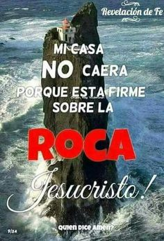 Frases Godspel. Christian Verses, Christian Love, Christian Devotions, God Loves Me, Jesus Loves Me, Tips To Be Happy, Faith Quotes, Bible Quotes, Bible Verses