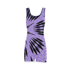 Grape Cluster 2 Classic One Piece Swimwear