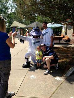 Zoo Day Bridgeport, CT #Kids #Events