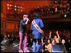 Santana -- Smooth --  Live  Video