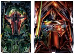 The Force Is Strong with Orlando Arocena | Create