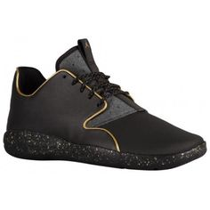 80.99 black and gold nike basketball shoes 91945d9e4