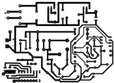 Learn to Give Life to Dead Batteries - Battery Reconditioning South Africa Refferal: 3737102509 Learn to Give Life to Dead Batteries - Save Money And NEVER Buy A New Battery Again Dc Circuit, Circuit Diagram, Electronic Circuit Projects, Electronics Projects, Automatic Battery Charger, Electronic Schematics, Solar Panel System, Aquaponics System, Lead Acid Battery