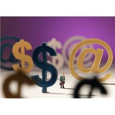 Using technology to promote your small business affordably.