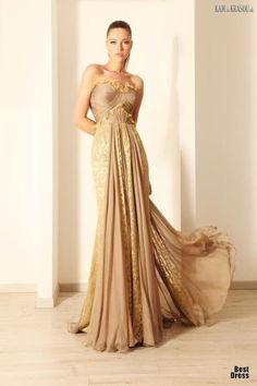 #kamzakrasou #sexi #love #jeans #clothes #dress #shoes #fashion #style #outfit #heels #bags #blouses #dress #dresses #dressup #trendy Nádherná+kolekcia+spolocenských+šiat+Rami+Kadi