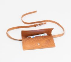 Nachhaltige Accessoires aus Schweizer Hirschleder | Cervo Volante Swiss Guard, Sustainability, Products, Bags, Leather