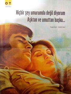 Movies, Movie Posters, Instagram, Film Poster, Films, Popcorn Posters, Film Posters, Movie Quotes, Movie