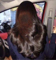 Best Ideas For Hairstyles Short Curly Natural Curls Hair Ideas Beautiful Long Hair, Gorgeous Hair, Natural Hair Styles, Short Hair Styles, Curled Hairstyles, Trendy Hairstyles, Medium Hairstyles, Wedding Hairstyles, Silky Hair