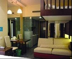 Find cheap Shanghai family rooms, holiday serviced apartments and luxury Shanghai family hotels. Visit Shanghai, Shanghai Hotels, Shanghai World Financial Center, Holiday Service, Gym Facilities, Serviced Apartments, Welcome Decor, Park Service, Smoking Room