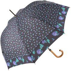 Beautiful Bisetti Umbrellas at Brolliesgalore