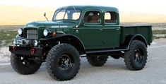 Image result for dodge power wagon