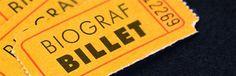 Bio gavekort Company Logo, Logos, Birthday, A Logo, Birthdays, Legos, Birth Day