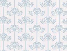 """Обои art 3854 марки Eco wallpaper из коллекции Happy по специальной цене в компании """"О-Дизайн"""""""