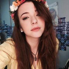 Gabrielle Vacirca