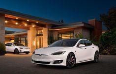 Allemagne : Tesla désormais éligible au bonus de 4 000 euros