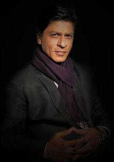 Embedded image permalink-SRK in Mahagun ad.
