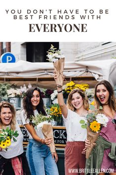 We're pretty excited about Galentine's Day – a time to celebrate your female friends. Here are 10 ideas for throwing a DIY Galentine's Day celebration. Super Fun Night, Mollie Makes, Cold Sore, Female Friends, Photo Tips, Organic Skin Care, Pretty In Pink, The Balm, How To Memorize Things