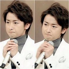 Ohchan © to the owner You Are My Soul, 26 November, Fun Facts, Idol, Singer, Celebrities, Draw, Blue, Celebs