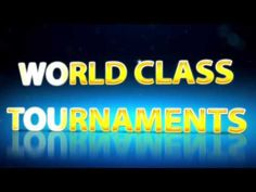 8 Ball Pool Gameplay trailer Neon Signs, Youtube, Video Games, Videogames, Video Game