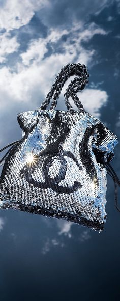 Chanel♥✤ | Keep the Glamour | BeStayBeautiful