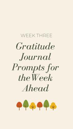 Gratitude Journal Prompts, Gratitude Quotes, Positive Quotes, Motivational Quotes, Inspirational Quotes, Meditation Quotes, Mindfulness Quotes, Grateful Heart, Happy Quotes