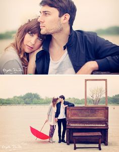 this website is filled with amazing concepts for engagement photos