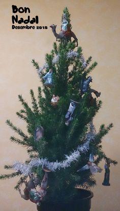 Christmas Tree, Holiday Decor, Home Decor, Navidad, Teal Christmas Tree, Decoration Home, Xmas Trees, Xmas Tree, Interior Design
