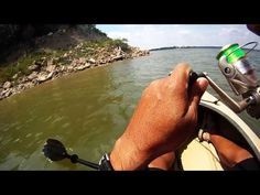 Kayak Fishing Lake Texoma This Round - Stocker Trout Fishing Stocker Trout Fishing