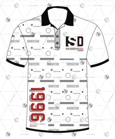 Vecta design Free T Shirt Design, Free Design, Shirt Designs, Vector Free Download, Free Vector Images, Little Boy Outfits, Custom T, Boys T Shirts, Social Platform