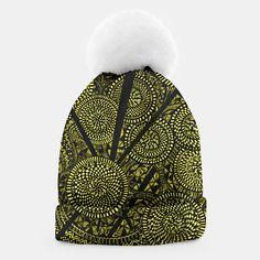 "Toni F.H Brand ""Yellow_Naranath Bhranthan 6"" #beanies #beanie  #shoppingonline #shopping #fashion #clothes #clothing #tiendaonline #tienda #gorro #compras #comprar #modamujer #ropa"