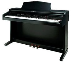A Comprehensive Buyer's Guide to the Best Digital Piano