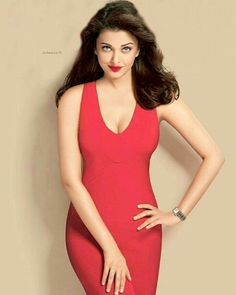 Beautiful smile looking And body fitness Aishwarya Bollywood Couples, Indian Bollywood, Bollywood Celebrities, Bollywood Fashion, Actress Aishwarya Rai, Aishwarya Rai Bachchan, Bollywood Actress, Beautiful Girl Indian, Beautiful Indian Actress