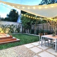 21 Best Patio Sails images in 2019 | Backyard shade, Backyard canopy